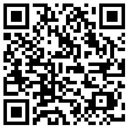 二维码图片_3月25日13时44分30秒 (1).png